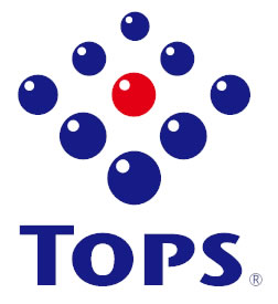 TOPS Systems Corporation
